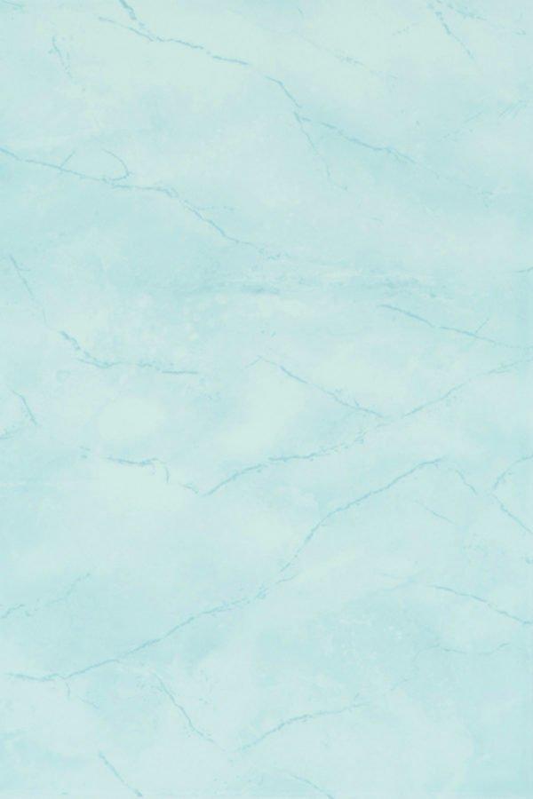 Adda blue wall 02 200х300