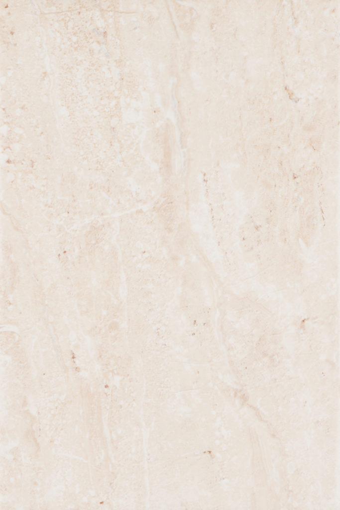 Adelina beige wall 01 200х300