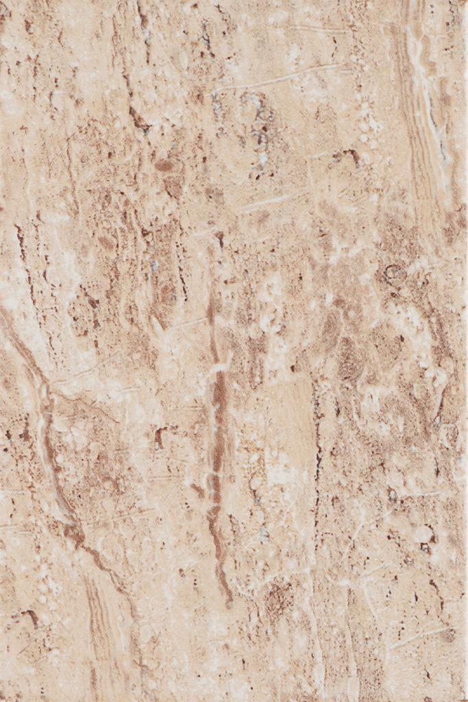 Adelina beige wall 02 200х300