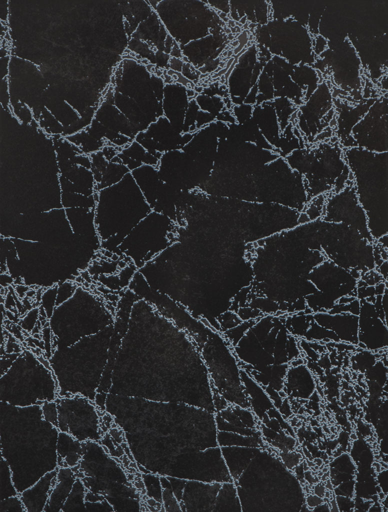 Ancona black wall 02 250х330