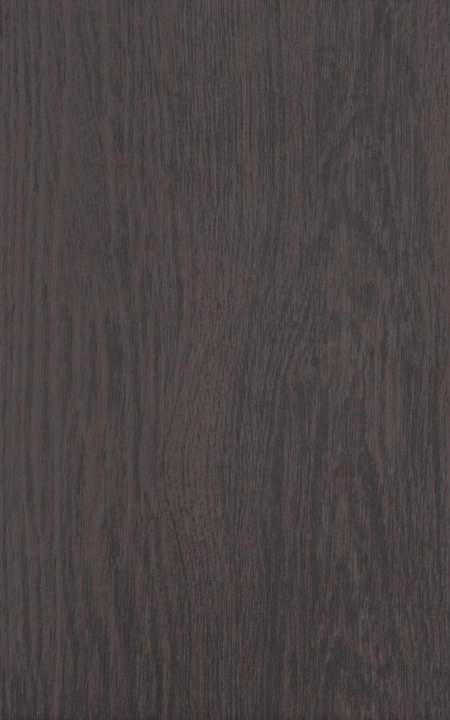 Andria venge wall 02 250х400