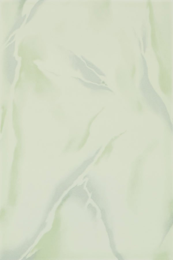 Arno green wall 01 200х300