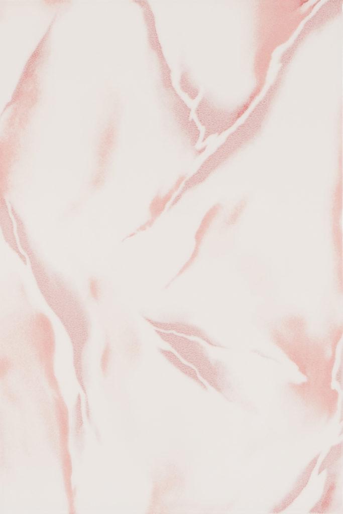 Arno pink wall 01 200х300