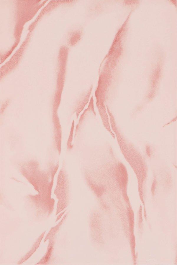 Arno pink wall 02 200х300