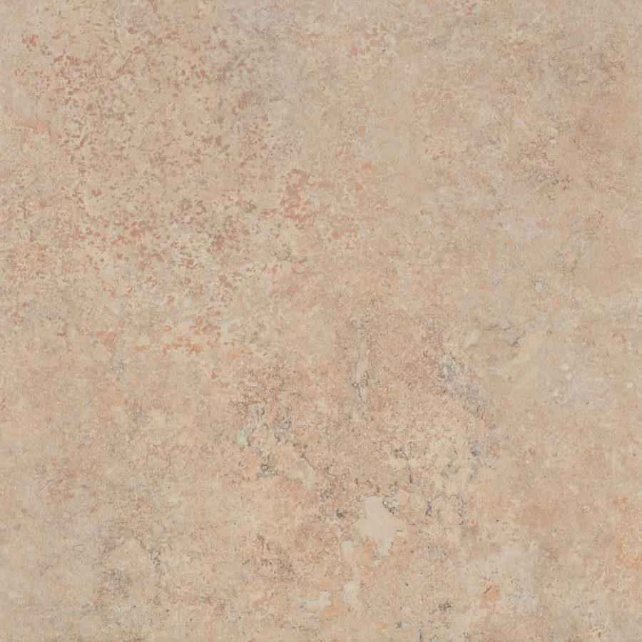 Bolsena beige PG 03 450х450