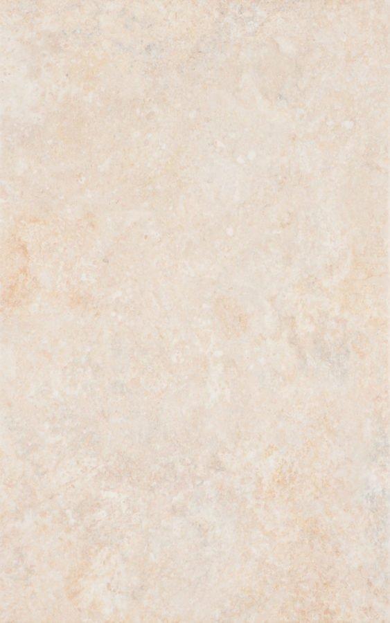 Bolsena beige wall 01 250х400