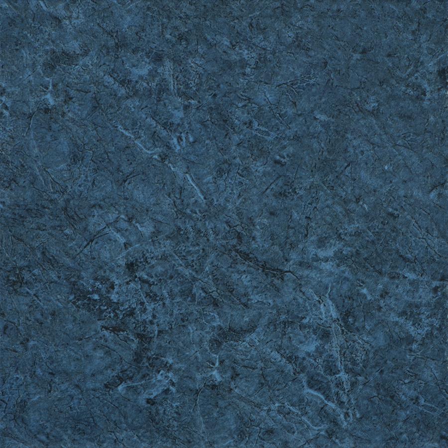 Brenta cobalt PG 01 330х330