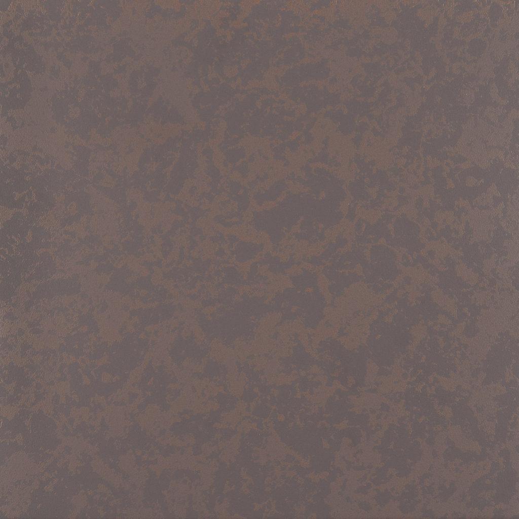Calabria brown PG 01 330х330