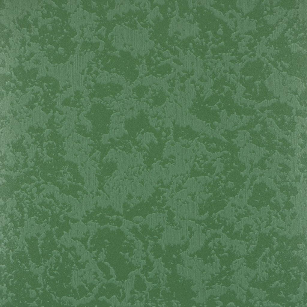 Calabria green PG 01 330х330