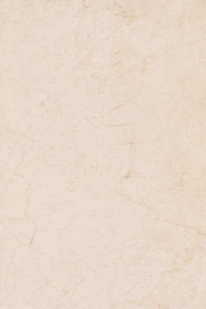 Catania beige wall 01 200х300
