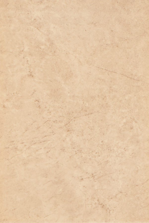 Catania beige wall 02 200х300