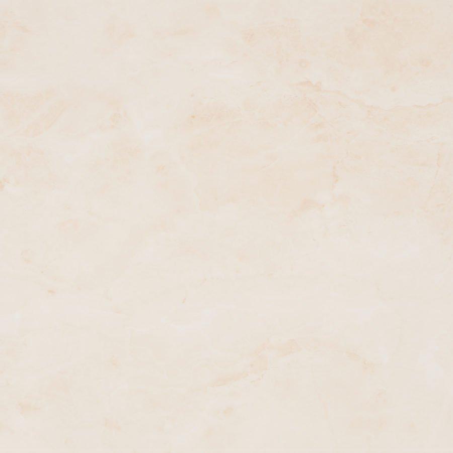 Corno Grande beige PG 03 450х450