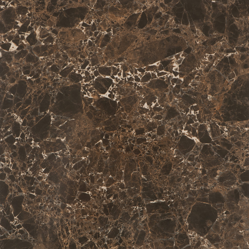 Drava brown PG 03 450х450