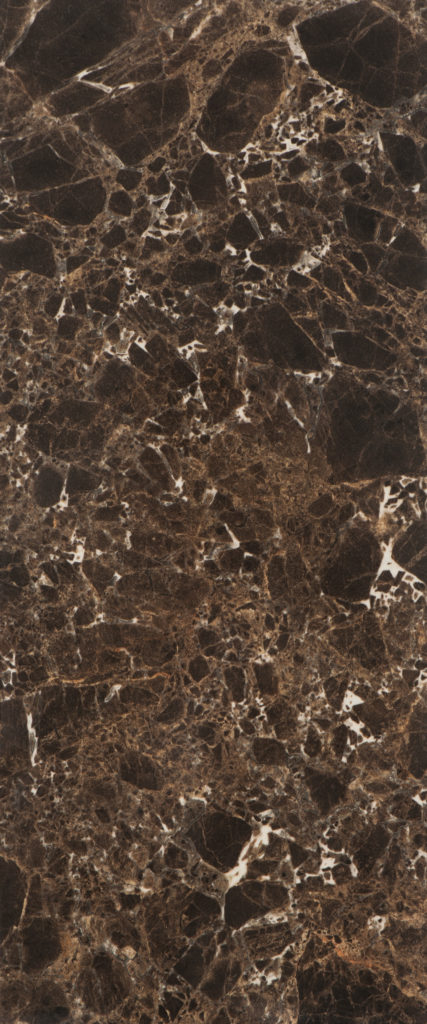 Drava brown wall 02 250х600