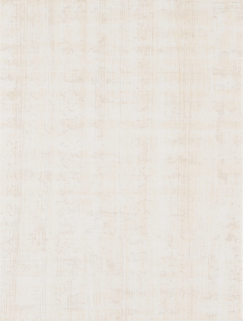 Livorno beige wall 01 250х330