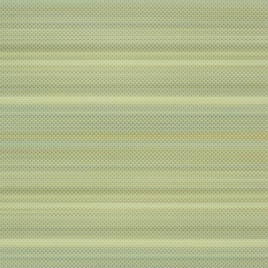Marano olive PG 03 450х450