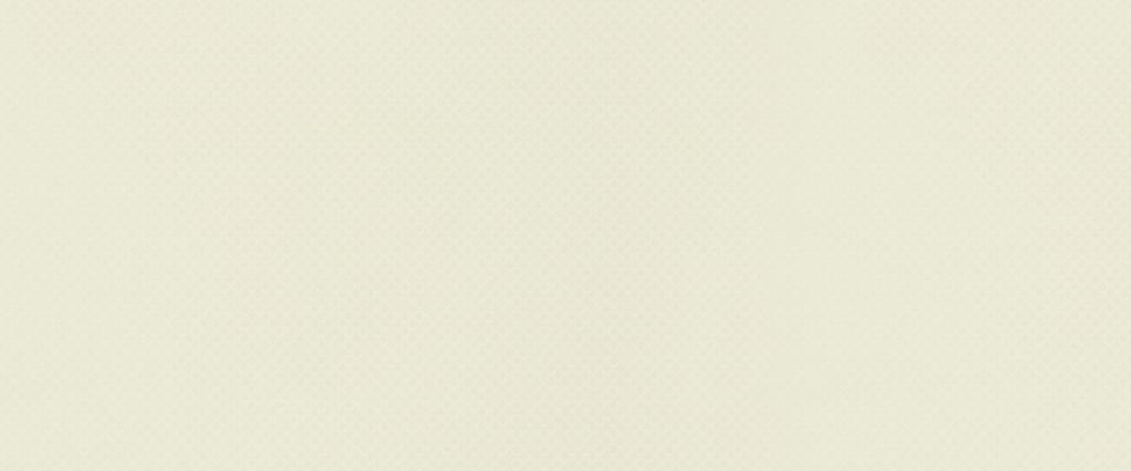 Marano olive wall 01 250х600