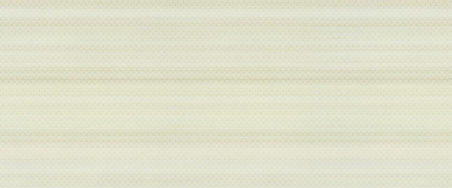 Marano olive wall 02 250х600