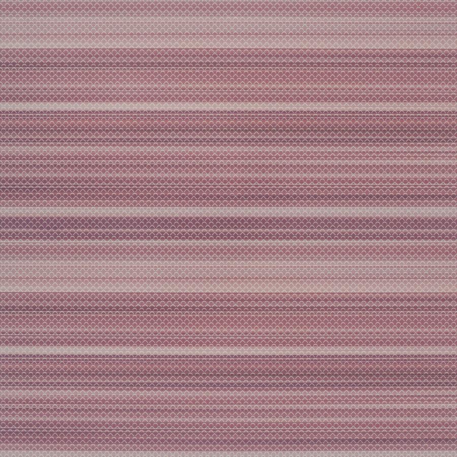 Marano violet PG 03 450х450