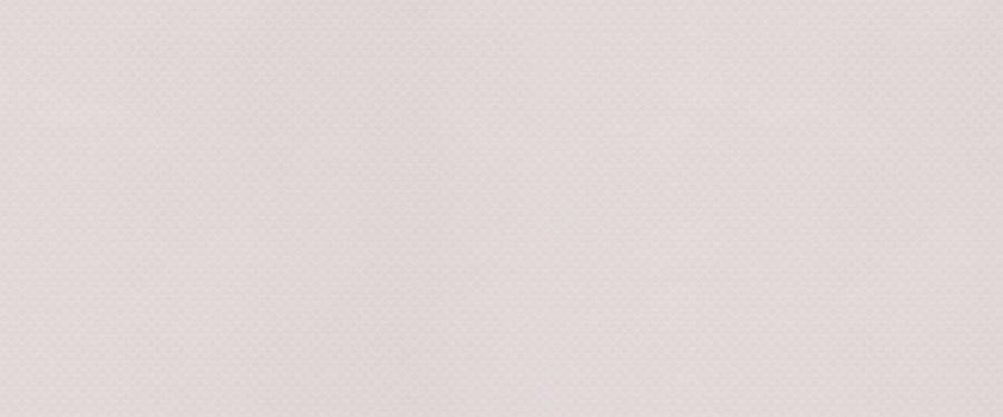 Marano violet wall 01 250х600