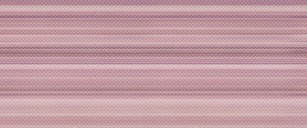 Marano violet wall 03 250х600