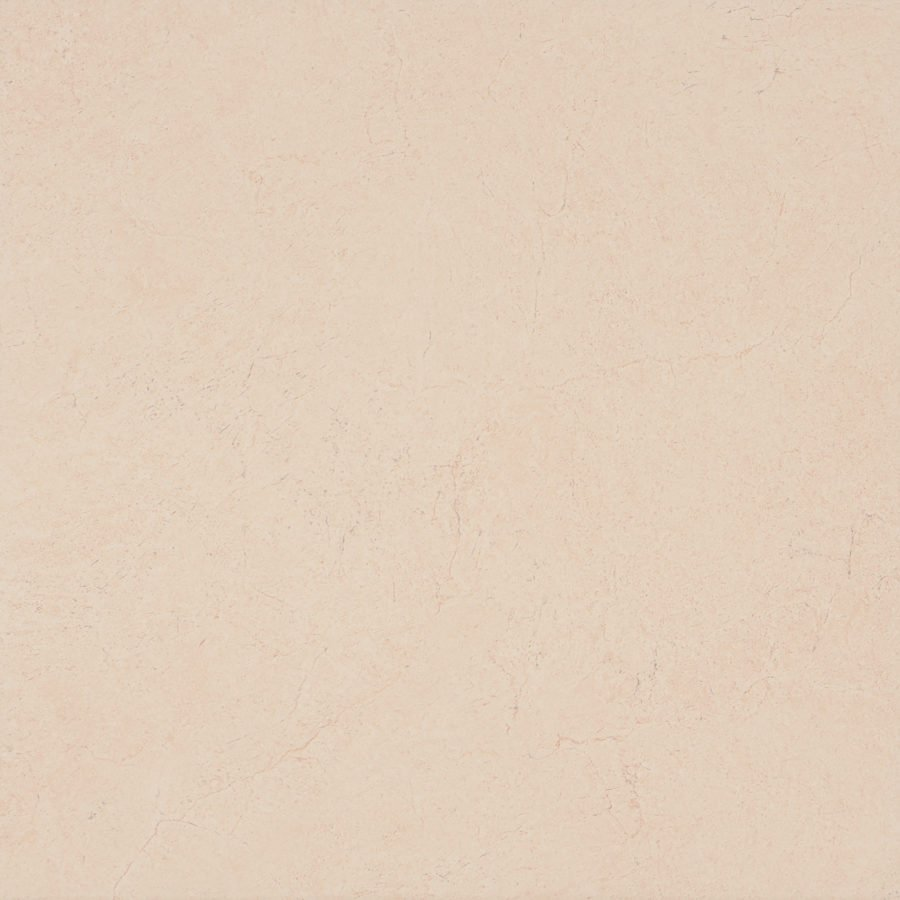 Metauro beige PG 03 450х450