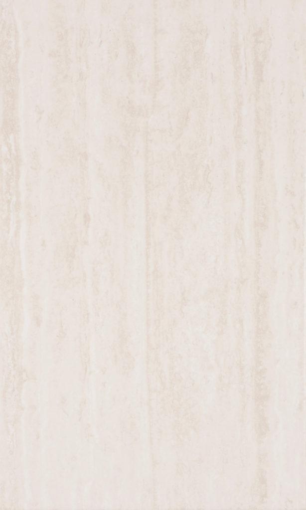 Nemi beige wall 01 300х500