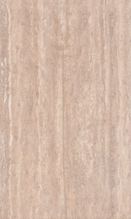 Nemi grey wall 02 300х500