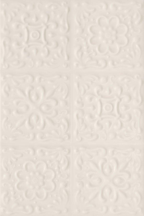 Novara beige light wall 01 200х300