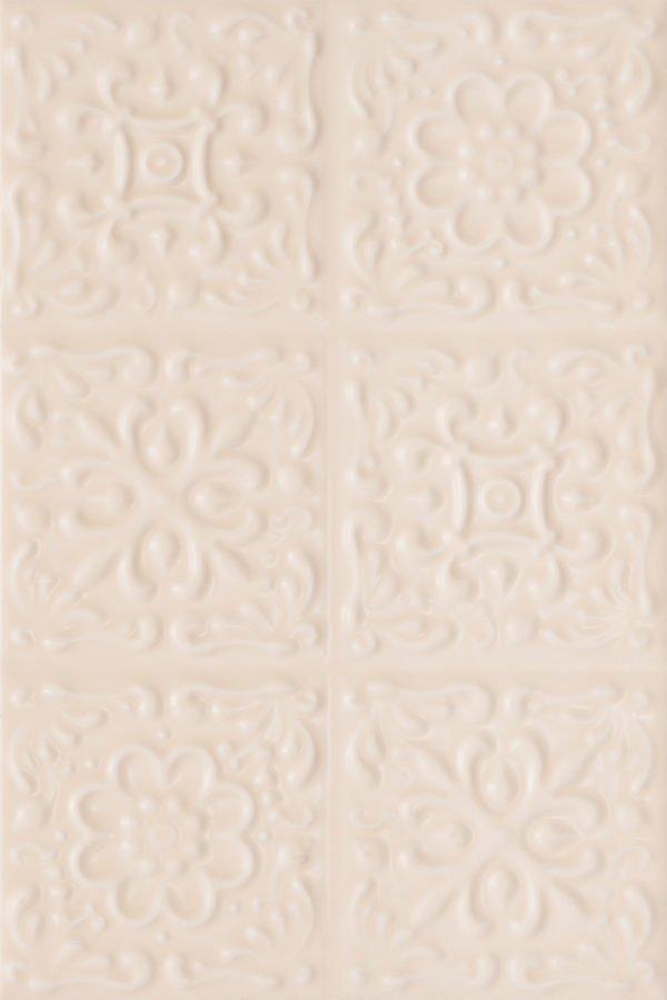 Novara beige  wall 01 200х300