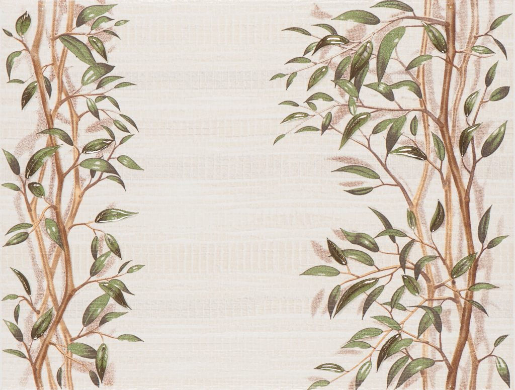 Otranto beige light decor 01 250х330