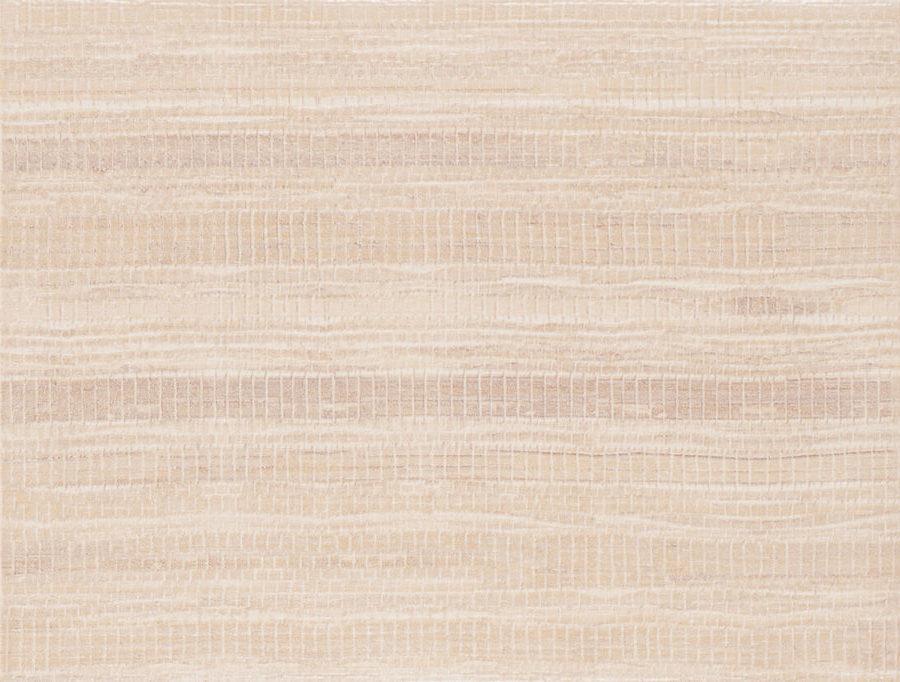 Otranto beige light wall 02 250х330