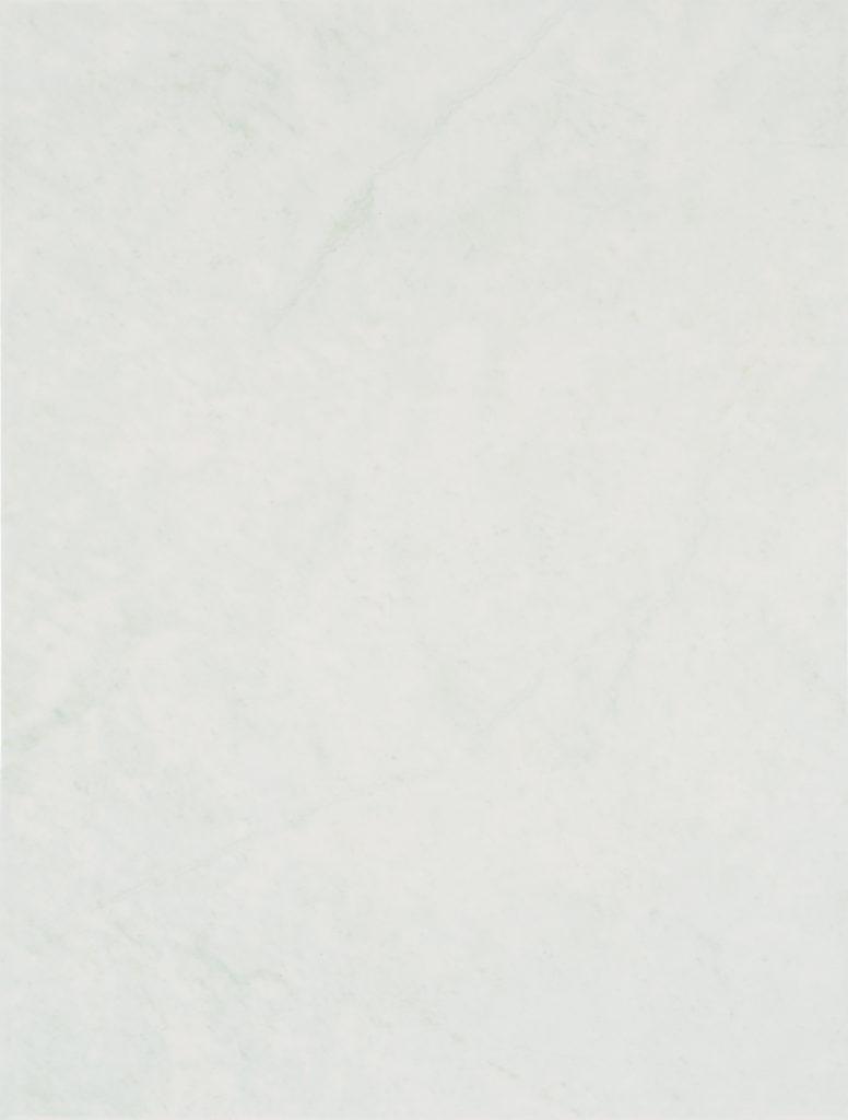 Parma biryuz wall 01 250х330