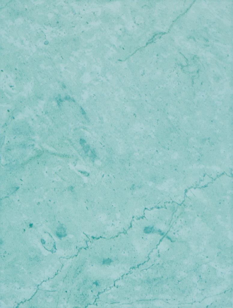 Parma biryuz wall 02 250х330