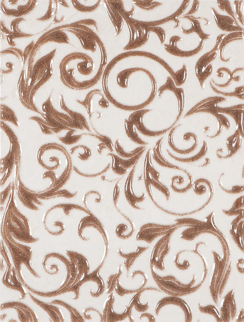 Parma brown decor 01 250х330