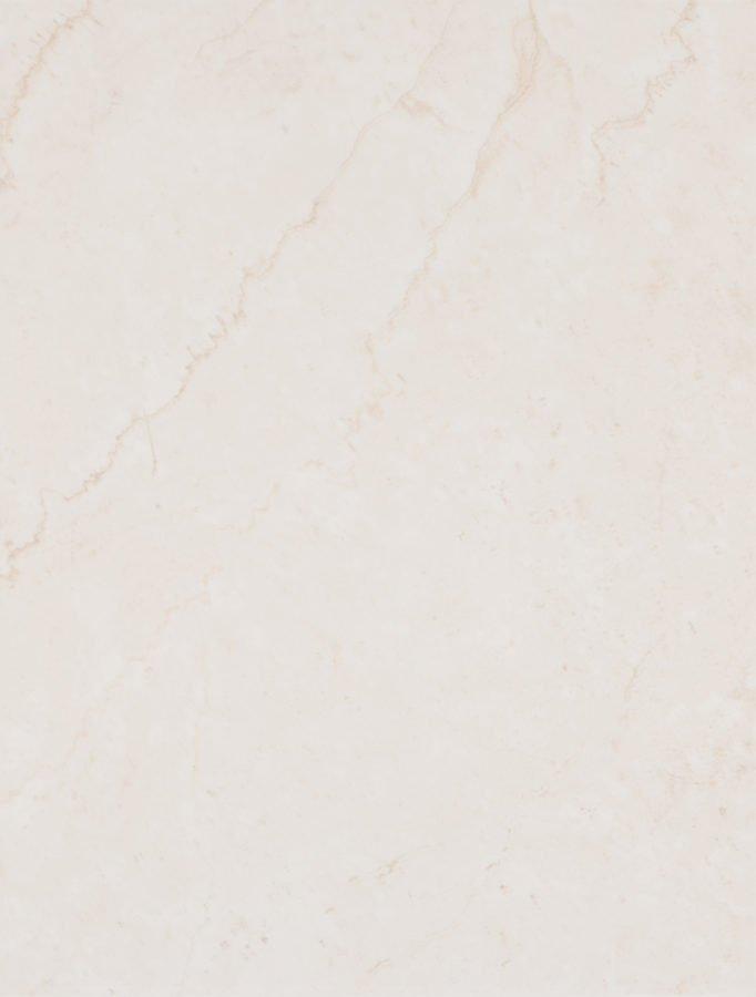 Parma brown wall 01 250х330