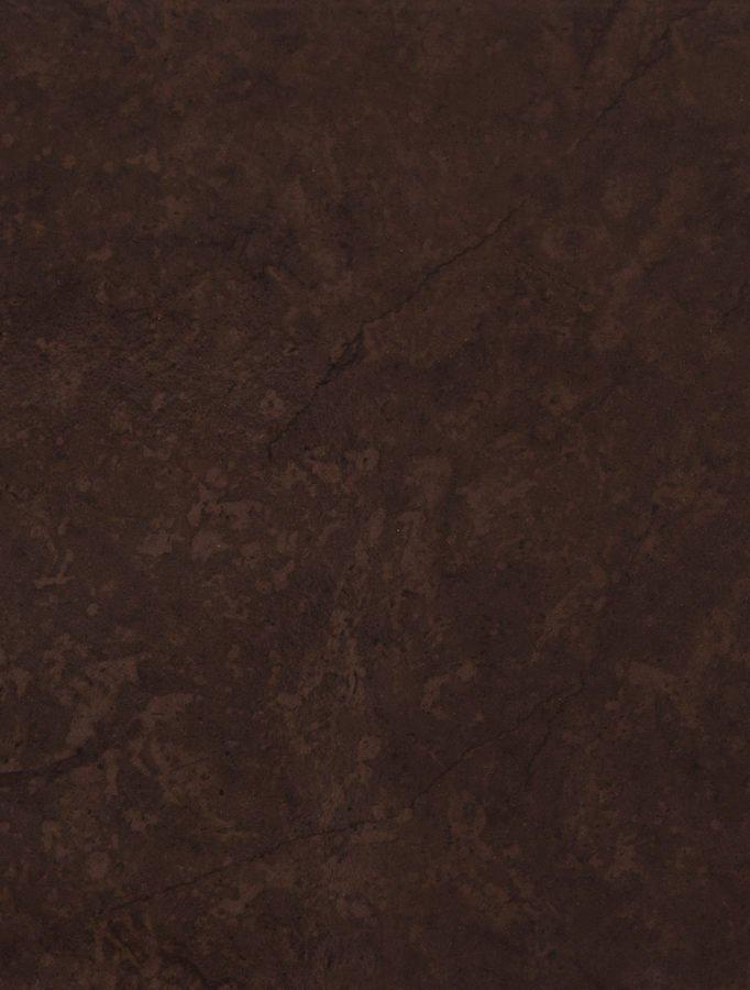 Parma brown wall 02 250х330
