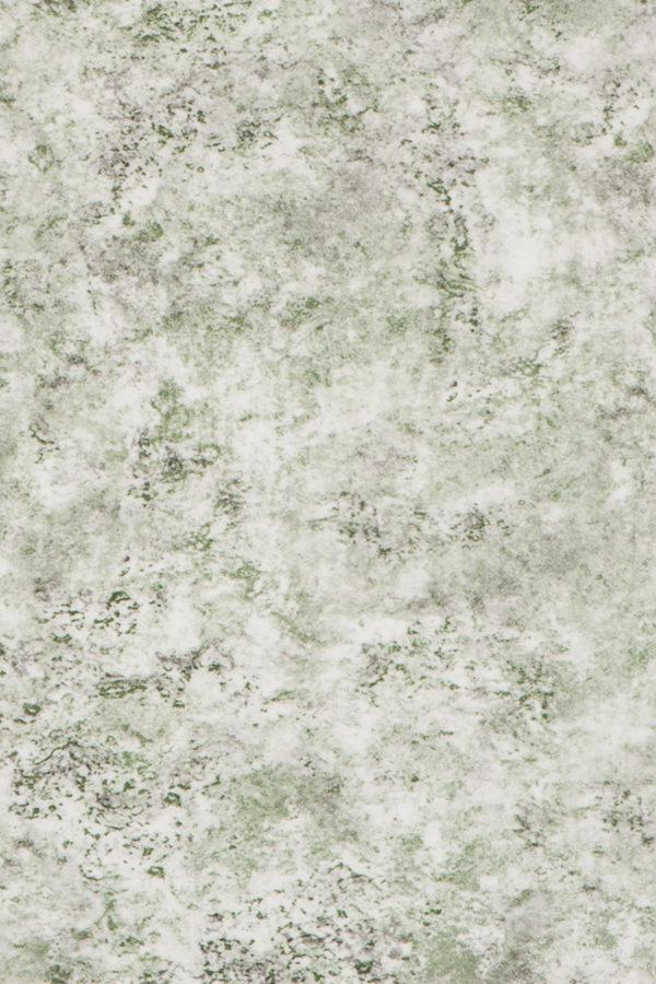 Piano green wall 01 200х300