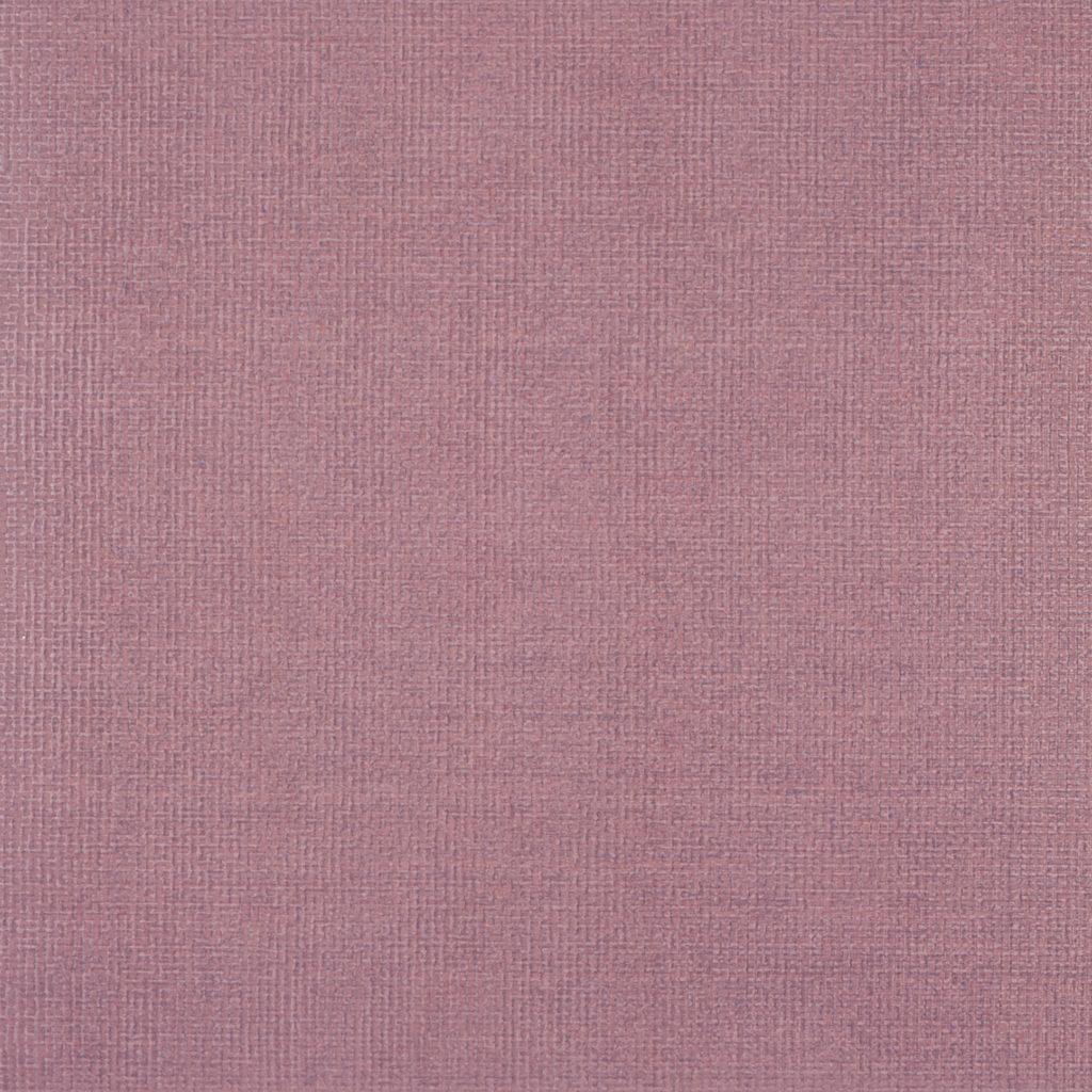 Prato violet PG 01 330х330