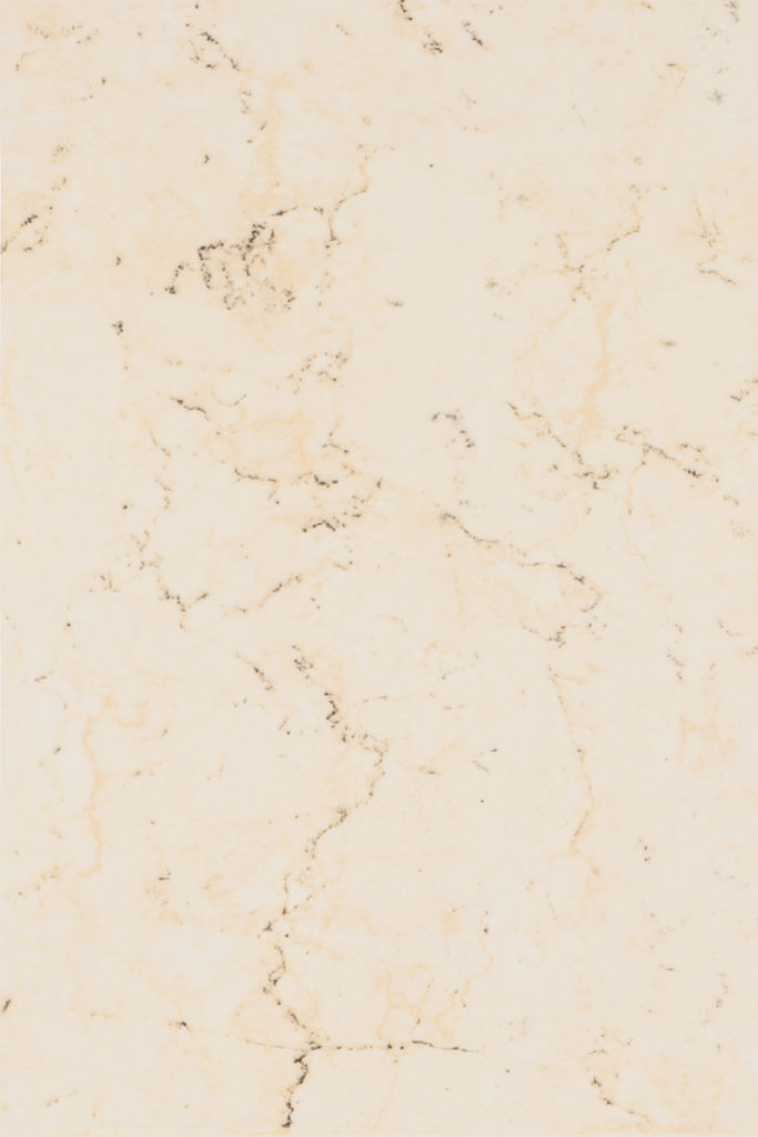 Reno beige wall 01 200х300