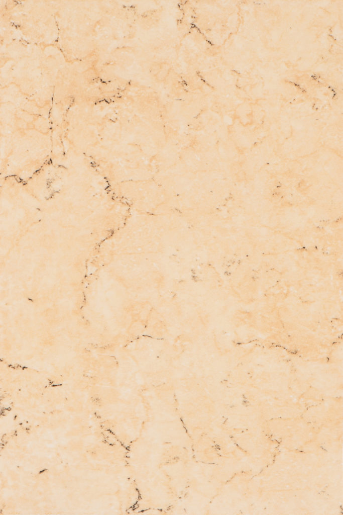 Reno beige wall 02 200х300