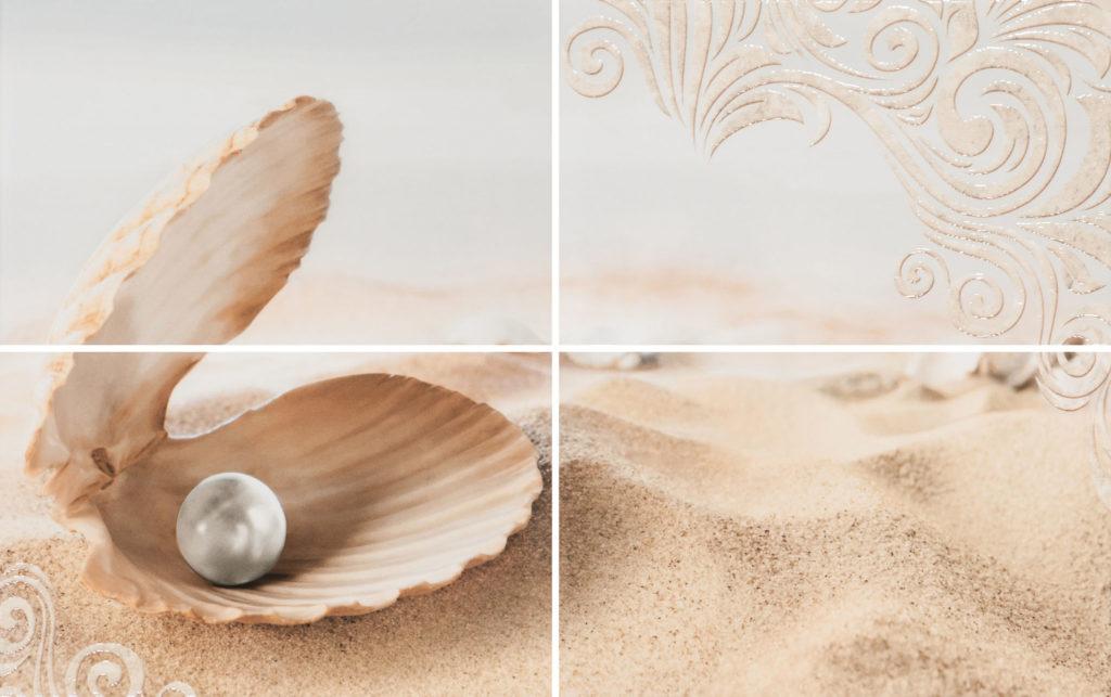 Rimini sand panno 02 500х800