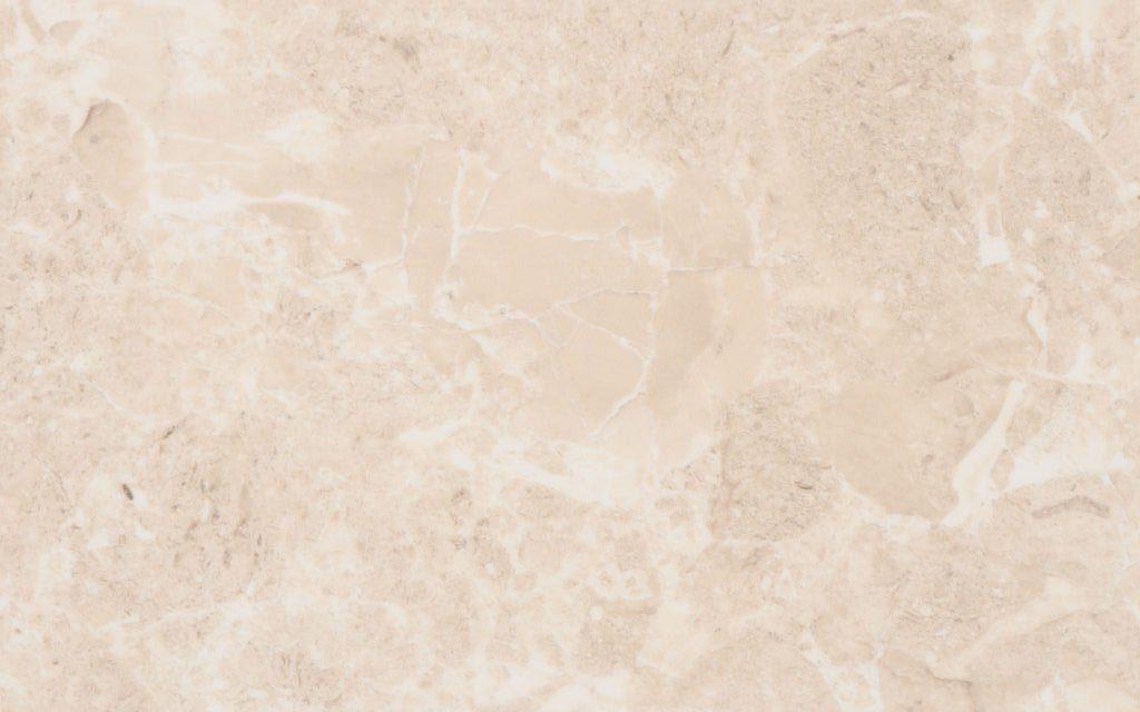 Rimini sand wall 01 250х400