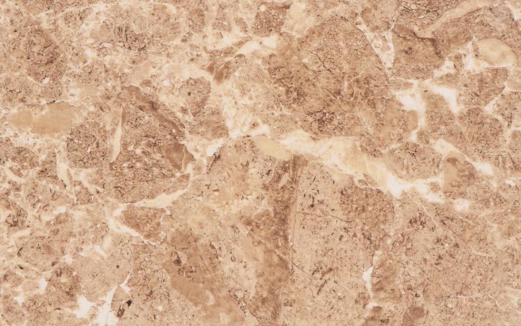 Rimini sand wall 02 250х400