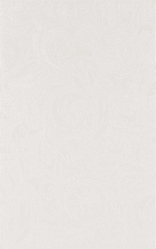 Roma white wall 01 250х400
