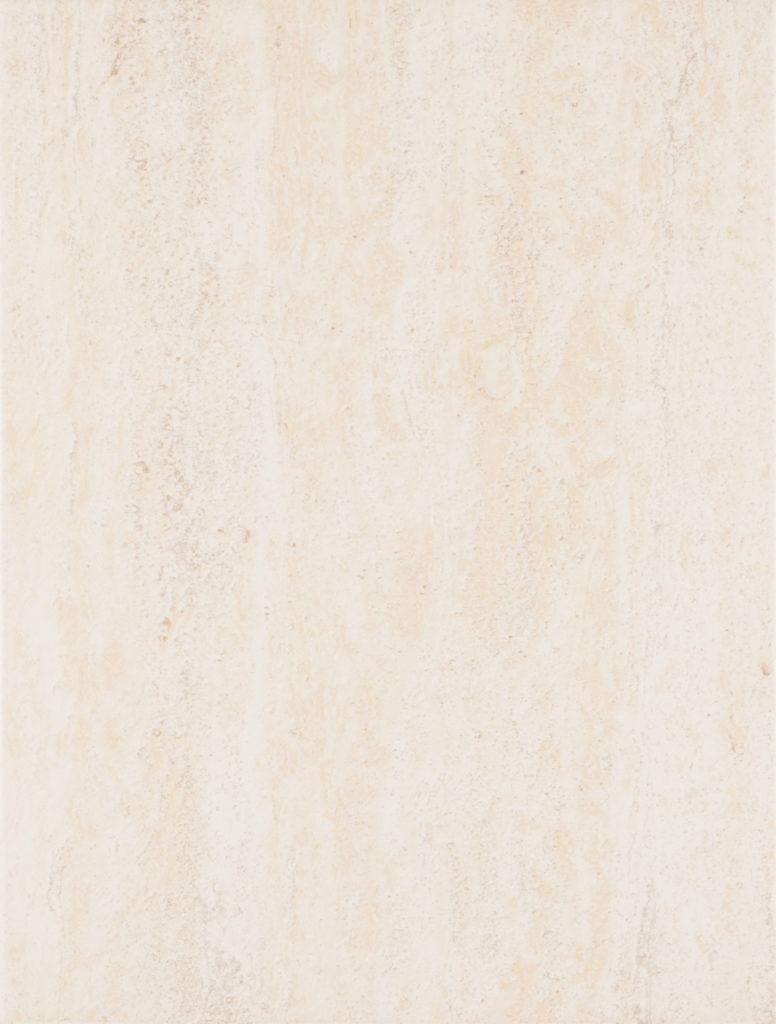 Salerno beige wall 01 250х330