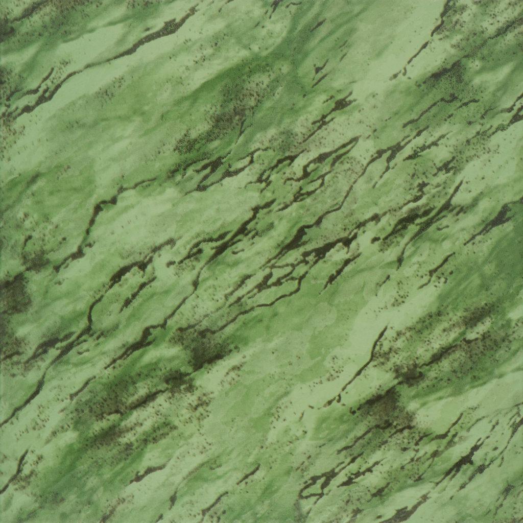 San-Marino green PG 01 330х330
