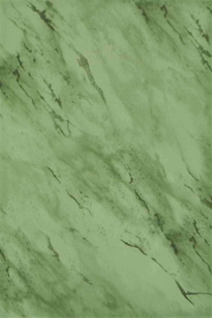 San-Marino green wall 02 200х300
