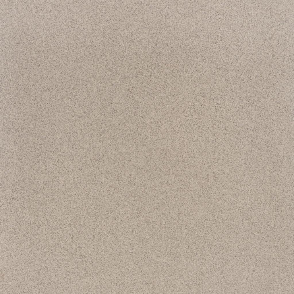 Technogres grey TG 03 600х600