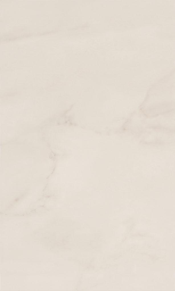 Trasimeno grey wall 01 300х500